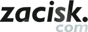 Zacisk.com